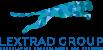 Lextrad Group